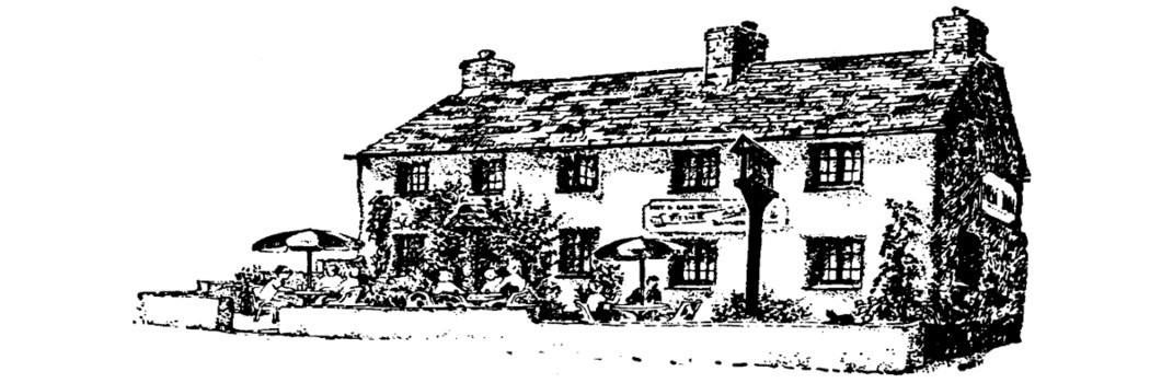 The New Inn, Kilkhampton